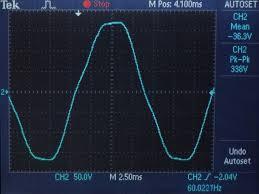 waveform 3